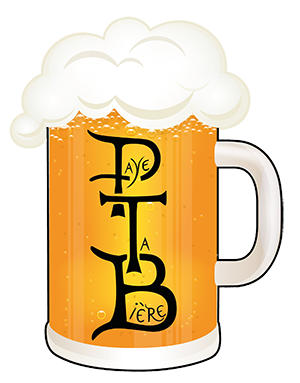 Paye ta bière