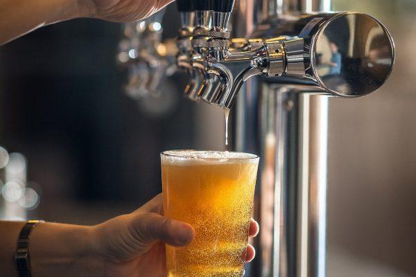 beer-1218742_1920