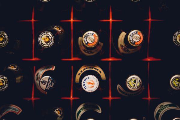 beer-923633_1920
